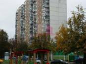 Квартиры,  Московская область Люберцы, цена 4 850 000 рублей, Фото