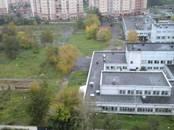 Квартиры,  Московская область Раменское, цена 25 000 рублей/мес., Фото