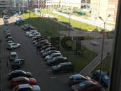 Квартиры,  Москва Юго-Западная, цена 8 250 000 рублей, Фото