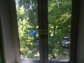Квартиры,  Москва Выхино, цена 4 899 000 рублей, Фото