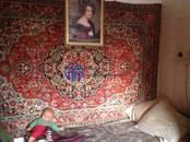 Квартиры,  Москва Волгоградский проспект, цена 6 291 000 рублей, Фото