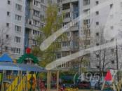 Квартиры,  Москва Алма-Атинская, цена 11 800 000 рублей, Фото
