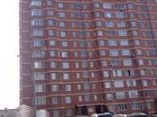 Квартиры,  Москва Бульвар Дмитрия Донского, цена 8 300 000 рублей, Фото