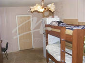 Квартиры,  Москва Царицыно, цена 6 300 000 рублей, Фото