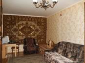 Квартиры,  Московская область Электрогорск, цена 1 600 000 рублей, Фото