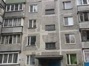 Квартиры,  Московская область Коломна, цена 2 200 000 рублей, Фото