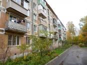 Квартиры,  Московская область Ногинск, цена 1 950 000 рублей, Фото