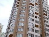 Квартиры,  Московская область Реутов, цена 4 750 000 рублей, Фото