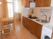 Квартиры,  Москва Алтуфьево, цена 21 500 рублей/мес., Фото