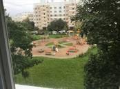 Квартиры,  Санкт-Петербург Купчино, цена 3 800 000 рублей, Фото