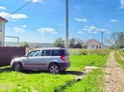 Дома, хозяйства,  Тульскаяобласть Заокский, цена 2 700 000 рублей, Фото