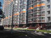Квартиры,  Московская область Щелковский район, цена 2 900 000 рублей, Фото