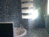 Квартиры,  Санкт-Петербург Чернышевская, цена 65 000 000 рублей, Фото