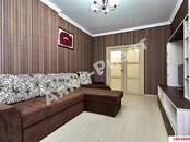 Квартиры,  Краснодарский край Краснодар, цена 4 750 000 рублей, Фото