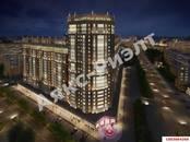 Квартиры,  Краснодарский край Краснодар, цена 3 440 000 рублей, Фото