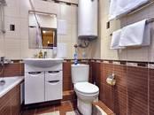 Квартиры,  Москва Люблино, цена 20 500 рублей/мес., Фото