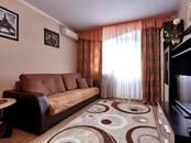 Квартиры,  Москва Сходненская, цена 23 000 рублей/мес., Фото
