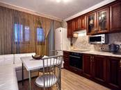 Квартиры,  Москва Варшавская, цена 22 000 рублей/мес., Фото