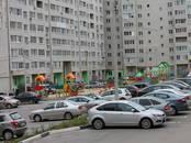 Квартиры,  Рязанская область Рязань, цена 2 700 000 рублей, Фото