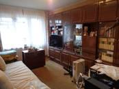Квартиры,  Мурманская область Мурманск, цена 1 855 000 рублей, Фото