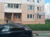 Другое,  Москва Другое, цена 60 000 рублей/мес., Фото