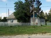 Дома, хозяйства,  Брянская область Дятьково, цена 3 000 000 рублей, Фото