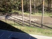 Квартиры,  Московская область Воскресенск, цена 4 700 000 рублей, Фото