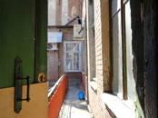 Квартиры,  Ростовскаяобласть Ростов-на-Дону, цена 670 000 рублей, Фото