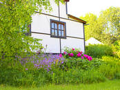 Дачи и огороды,  Тульскаяобласть Заокский, цена 1 650 000 рублей, Фото