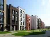 Квартиры,  Московская область Ивантеевка, цена 3 985 200 рублей, Фото