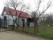 Земля и участки,  Краснодарский край Краснодар, цена 600 000 рублей, Фото