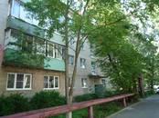 Квартиры,  Московская область Чеховский район, цена 1 700 000 рублей, Фото