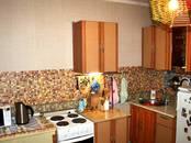Квартиры,  Московская область Фрязино, цена 2 720 000 рублей, Фото