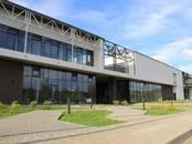 Квартиры,  Московская область Ивантеевка, цена 4 075 400 рублей, Фото