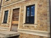 Квартиры,  Москва Другое, цена 3 100 000 рублей, Фото