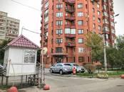 Квартиры,  Санкт-Петербург Удельная, цена 21 600 000 рублей, Фото