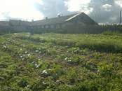 Производственные помещения,  Нижегородская область Другое, цена 1 500 000 рублей, Фото
