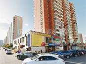 Здания и комплексы,  Москва Университет, цена 371 811 560 рублей, Фото