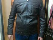 Мужская одежда Куртки, цена 2 500 рублей, Фото