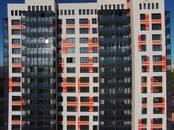 Квартиры,  Московская область Сергиево-посадский район, цена 4 283 400 рублей, Фото