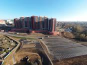 Квартиры,  Московская область Сергиево-посадский район, цена 4 309 800 рублей, Фото