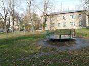 Квартиры,  Челябинская область Челябинск, цена 1 200 000 рублей, Фото