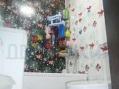Квартиры,  Челябинская область Челябинск, цена 1 250 000 рублей, Фото