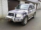Mitsubishi Pajero Pinin, цена 300 000 рублей, Фото