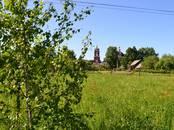 Земля и участки,  Московская область Истринский район, цена 1 450 000 рублей, Фото