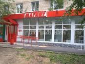 Здания и комплексы,  Москва Коломенская, цена 69 999 900 рублей, Фото