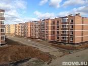 Квартиры,  Москва Первомайское, цена 5 122 710 рублей, Фото