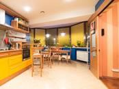 Квартиры,  Санкт-Петербург Пролетарская, цена 36 000 рублей/мес., Фото