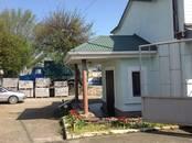 Офисы,  Краснодарский край Краснодар, цена 17 000 рублей/мес., Фото
