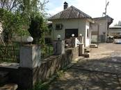 Земля и участки,  Краснодарский край Краснодар, цена 100 000 000 рублей, Фото